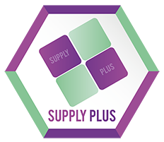 Supply Plus